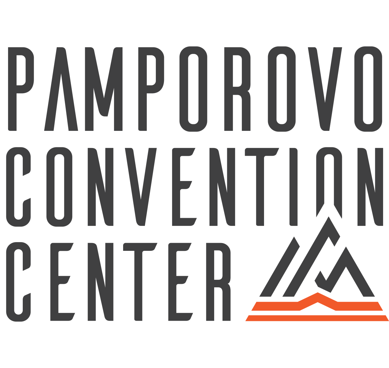 pamporovo convention center